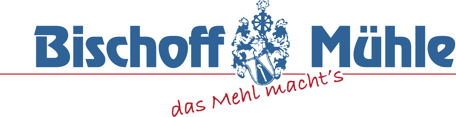 Bischoff Mühle